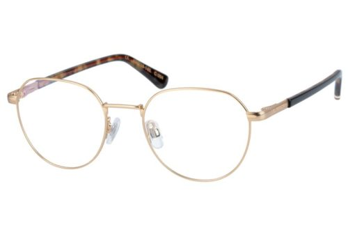 Superdry Optical