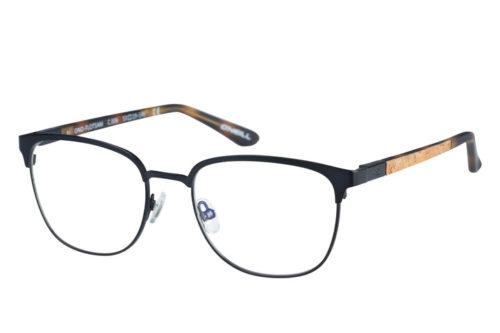 O'Neill Optical